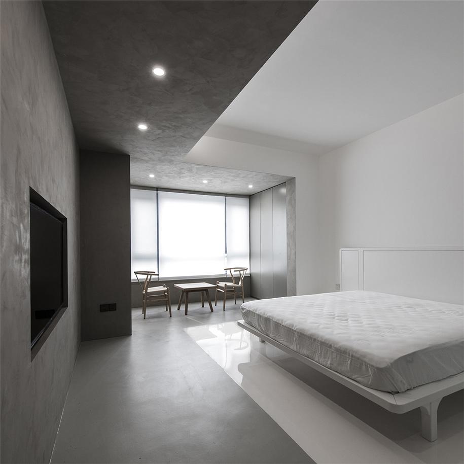 010-Guest-Room
