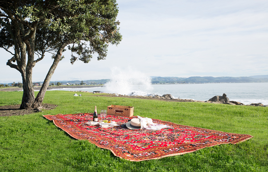 Intrepid Home brings Saudi Style to the picnic Habitus  : 018 403 from www.habitusliving.com size 915 x 587 jpeg 381kB