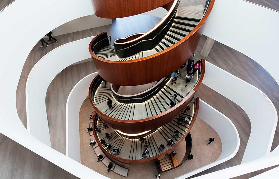 01_University_of_Sydney