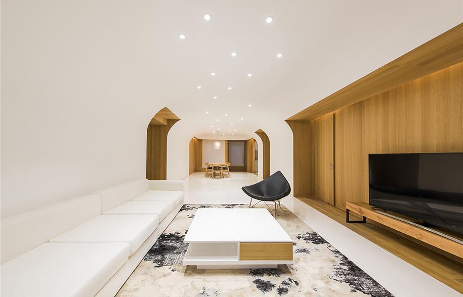 021-Living-Room