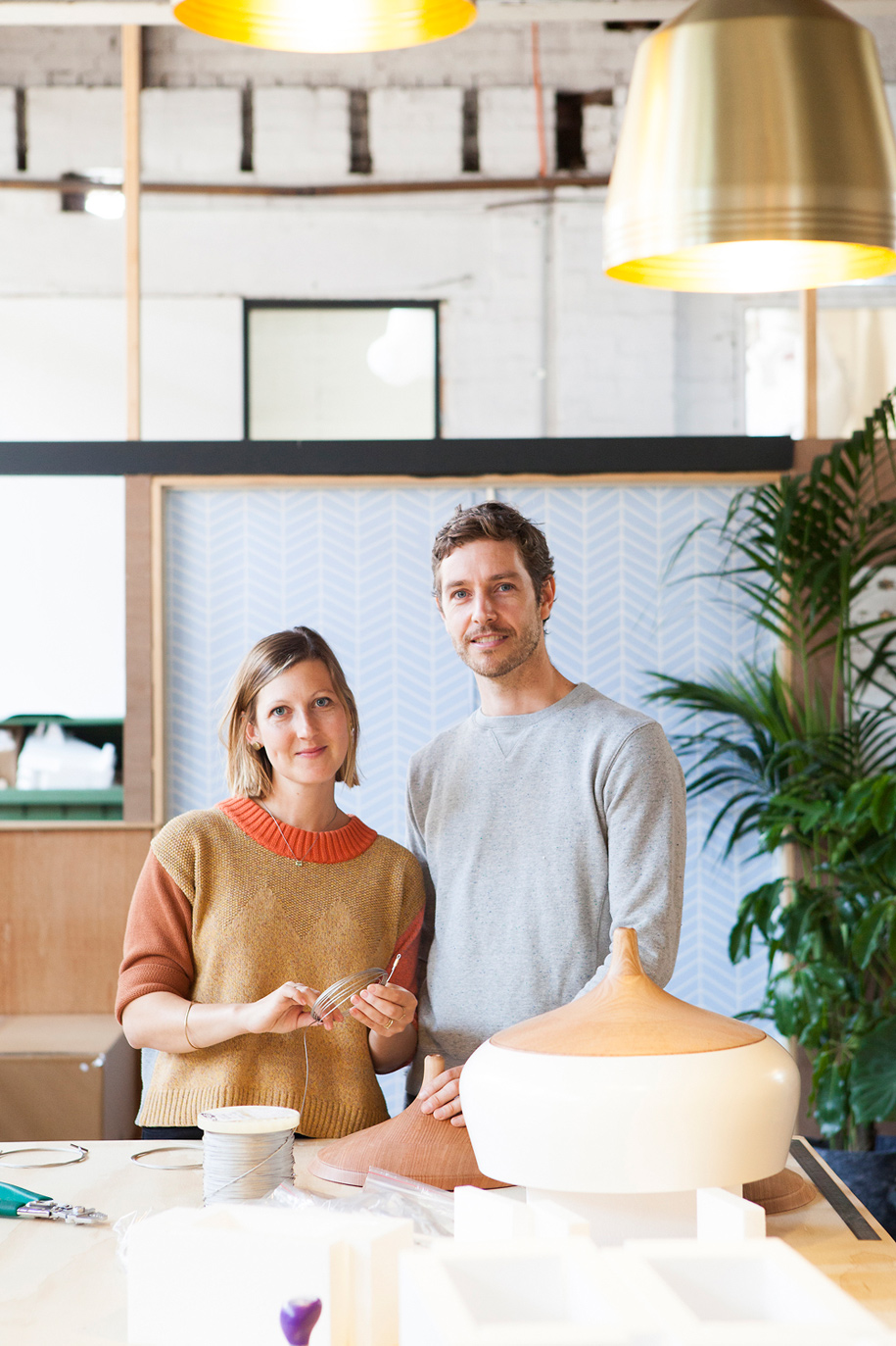 CocoFlip_Furniture_Designers_HabitusLiving