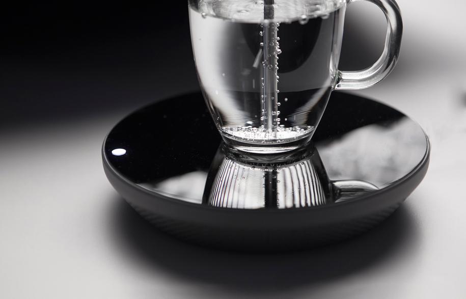 05-MIITO_boiling