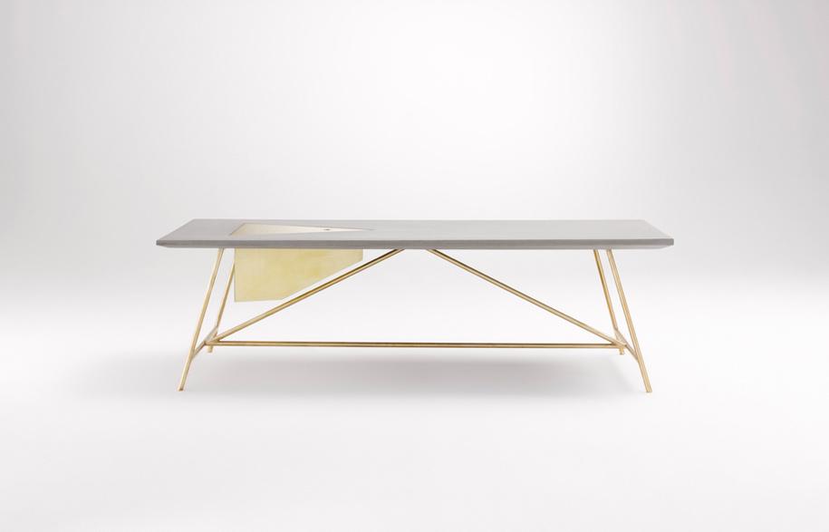 CocoFlip_Furniture_Lighting_HabitusLiving