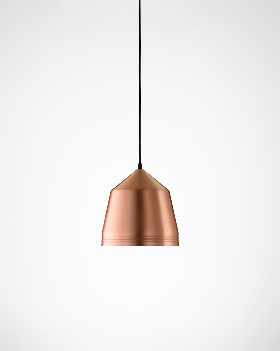 CocoFlip_Furniture_Lighting_HabitusLiving
