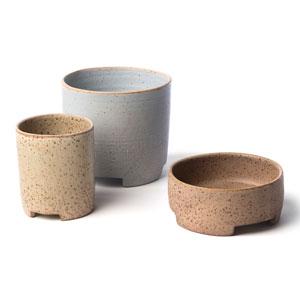 Ceramic Planter by Sophie Moran