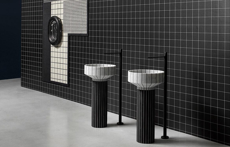 O24 Sinks