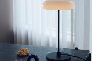 Blossi Table Light