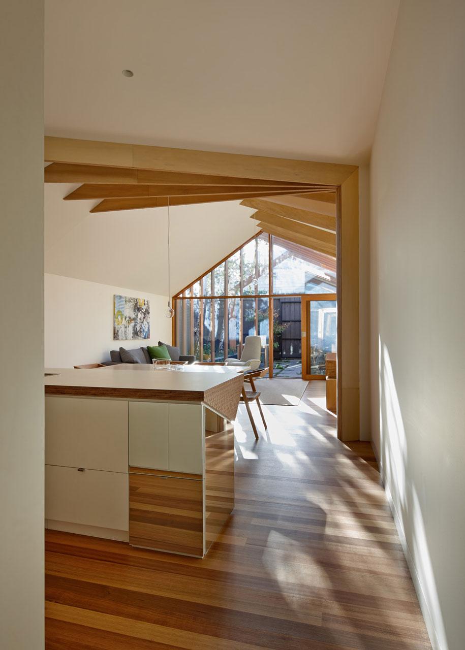 140125-Cross-Stitch-House-0573
