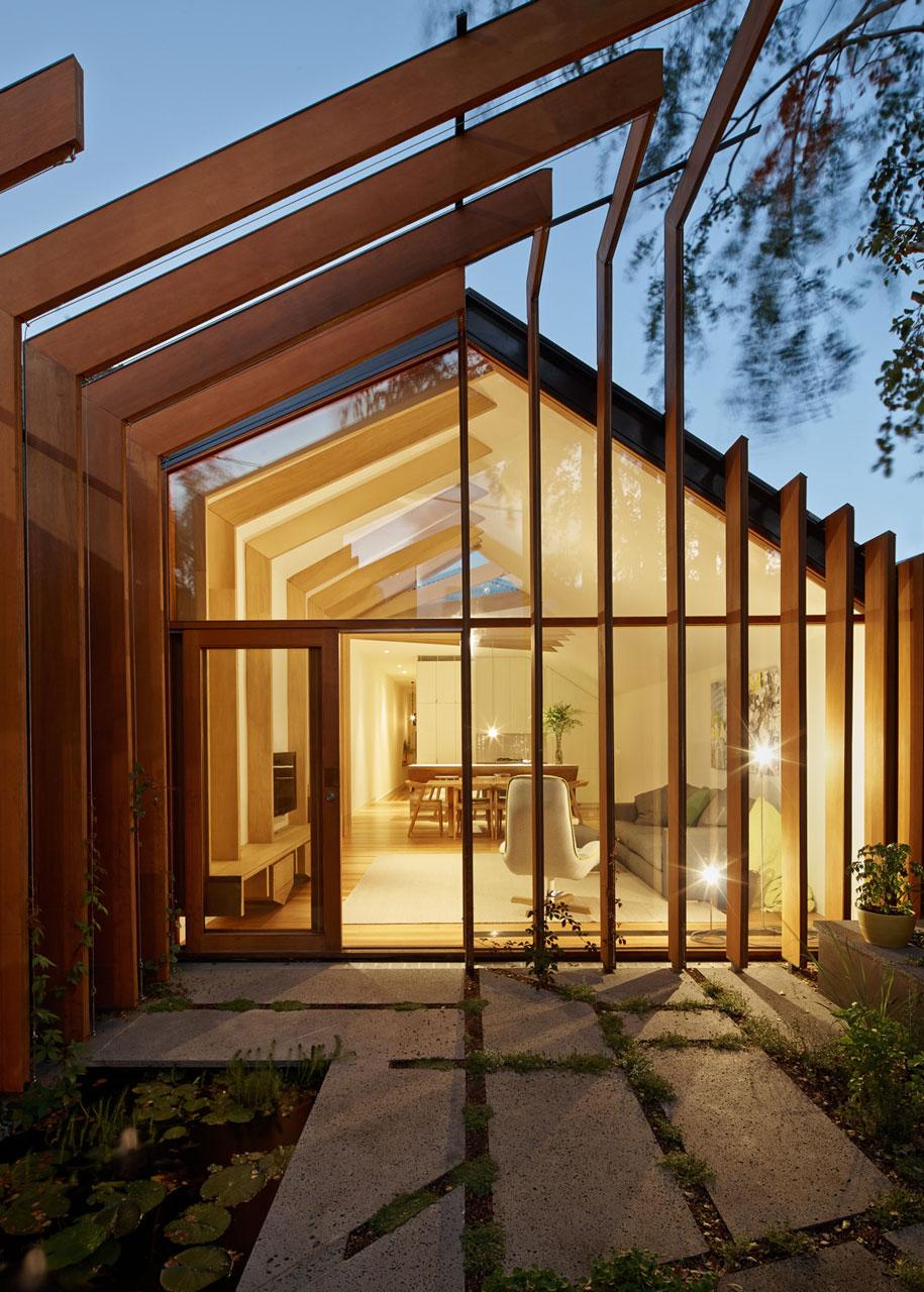 140125-Cross-Stitch-House-0665