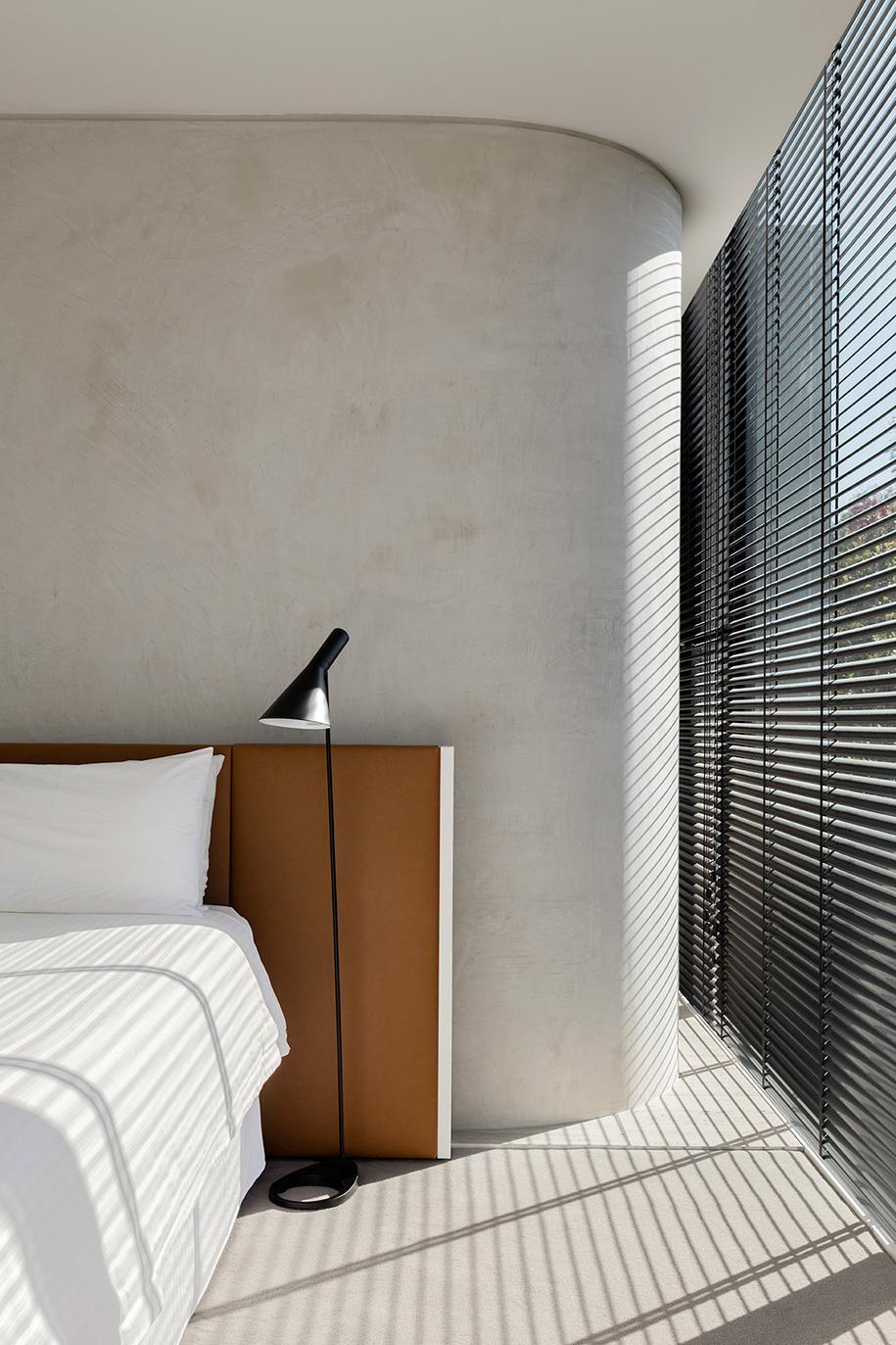 LSD House - Davidov Partners Architect | Habitus Living