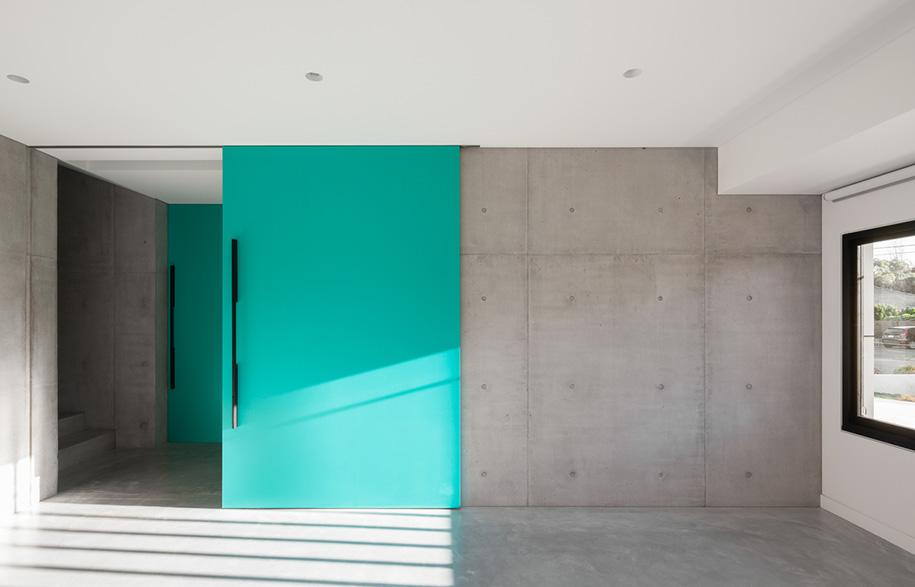 Concrete Futures | Studio Benicio | Habitus Living