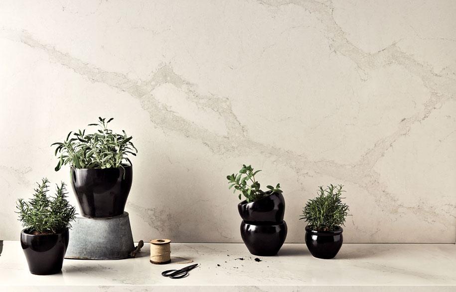 18637005_herbs_landscape