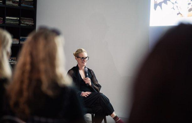 Designer Rugs Evolve Awards Workshop Sydney | Habitus Living