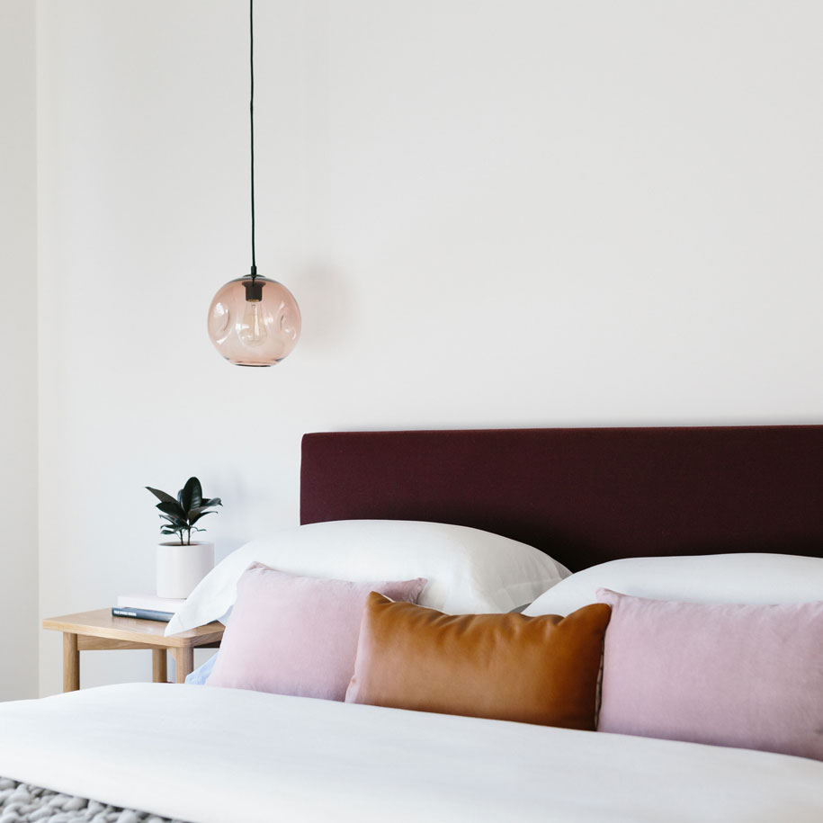 Living By Little Projects Habitus Living