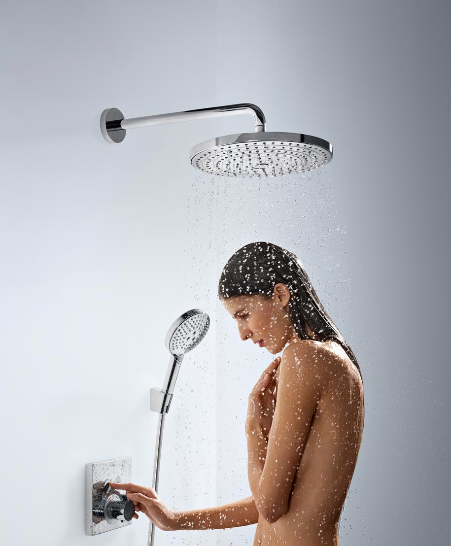 19159866_hansgrohe_showerselect_concealedthermostat_ambience3