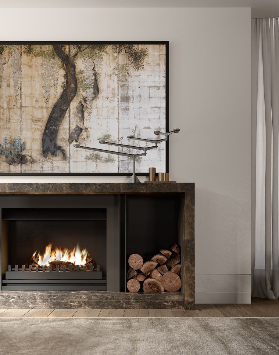 19159866_orchard_piper_mathoura_rd_fireplace