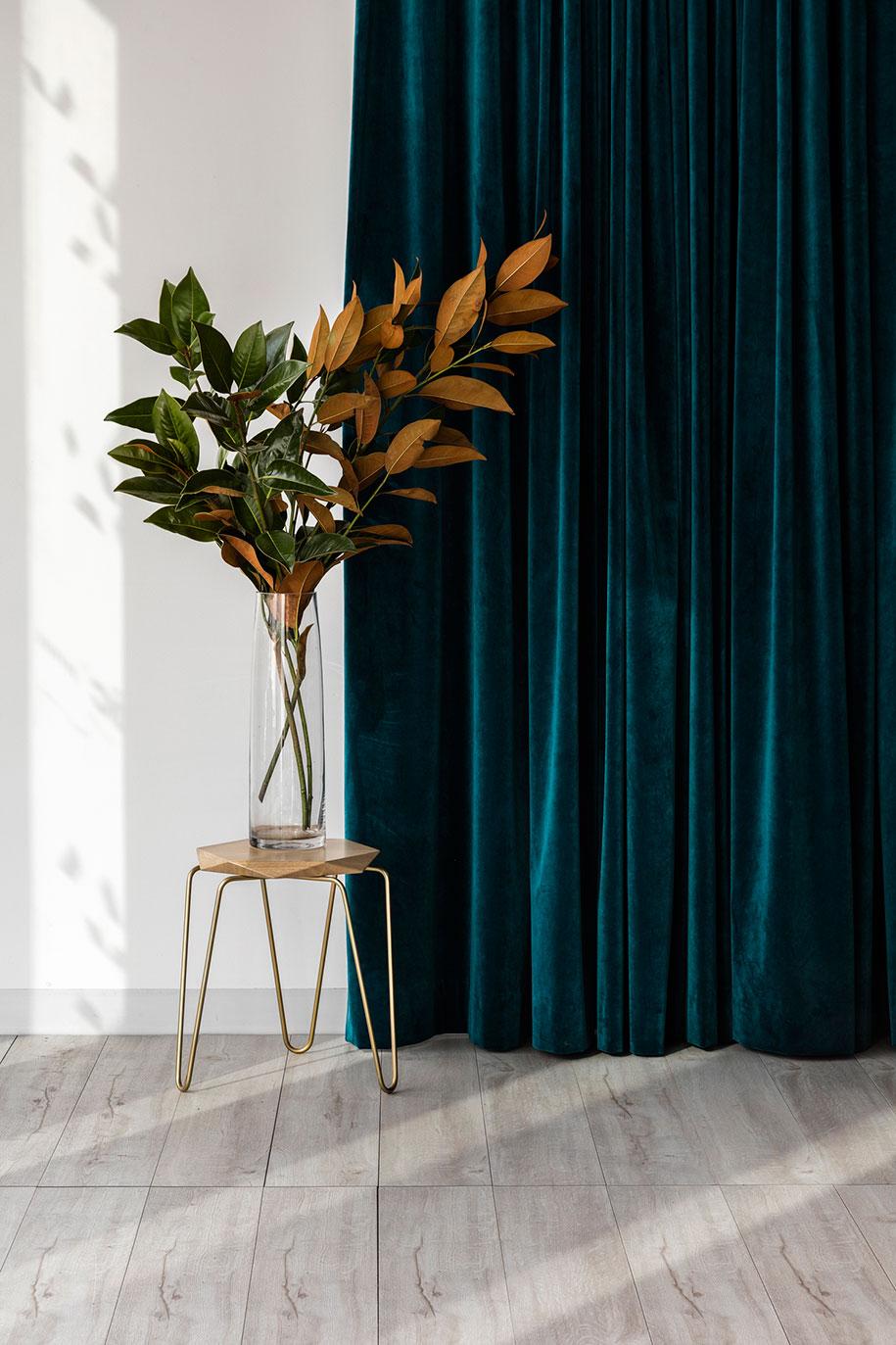 Instyle - Atelier Velvet | Habitus Living