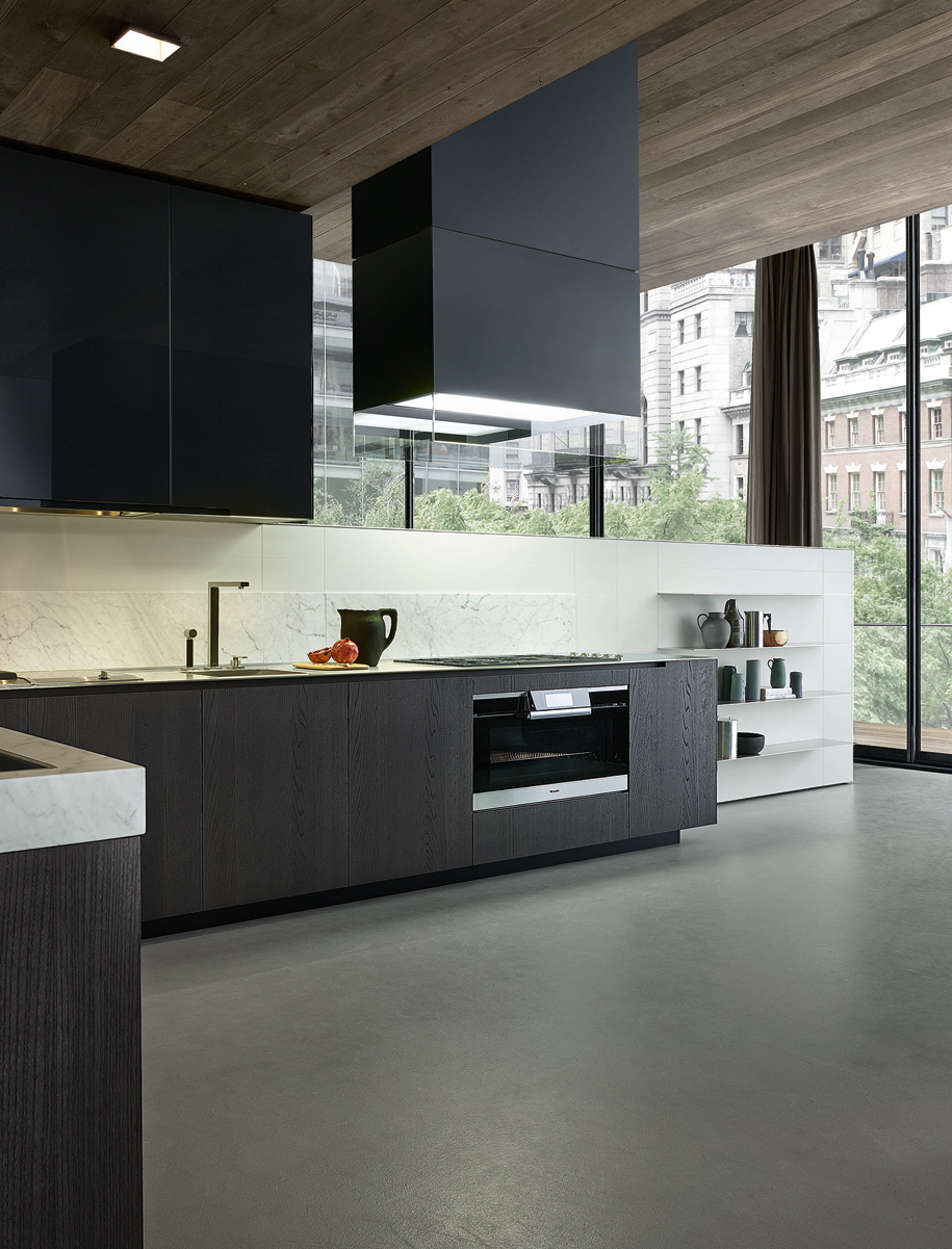 poliform_kitchen_habitusliving