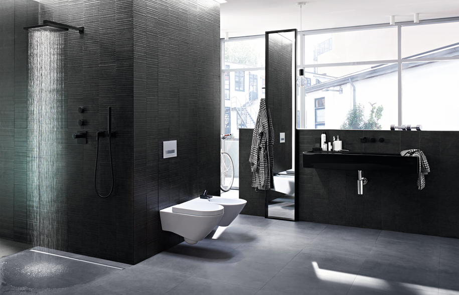 19159916_2015_bathroom_01_d2_cleanline_small