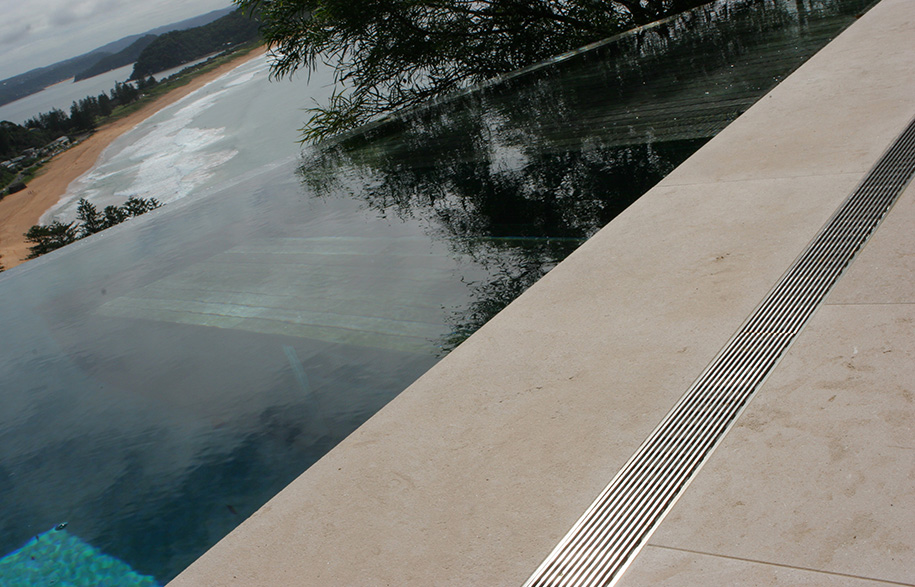 Pool Design with Stormtech | Habitus Living