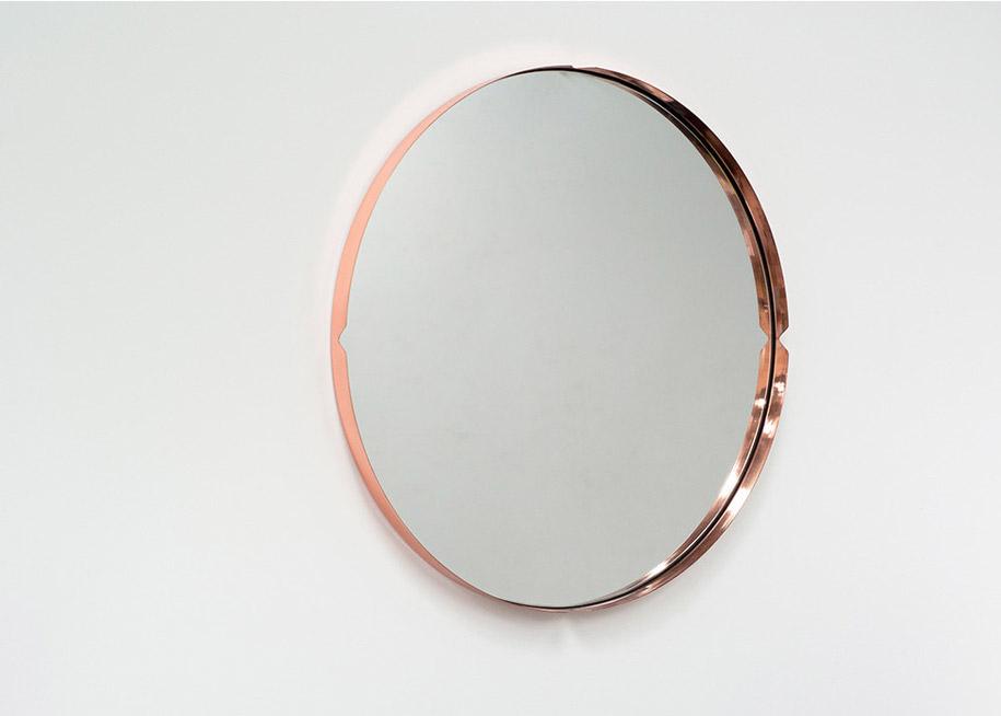 19159920_tim_webber_design_-_new_zealand_furniture_-_press_mirror_copper_1024x1024