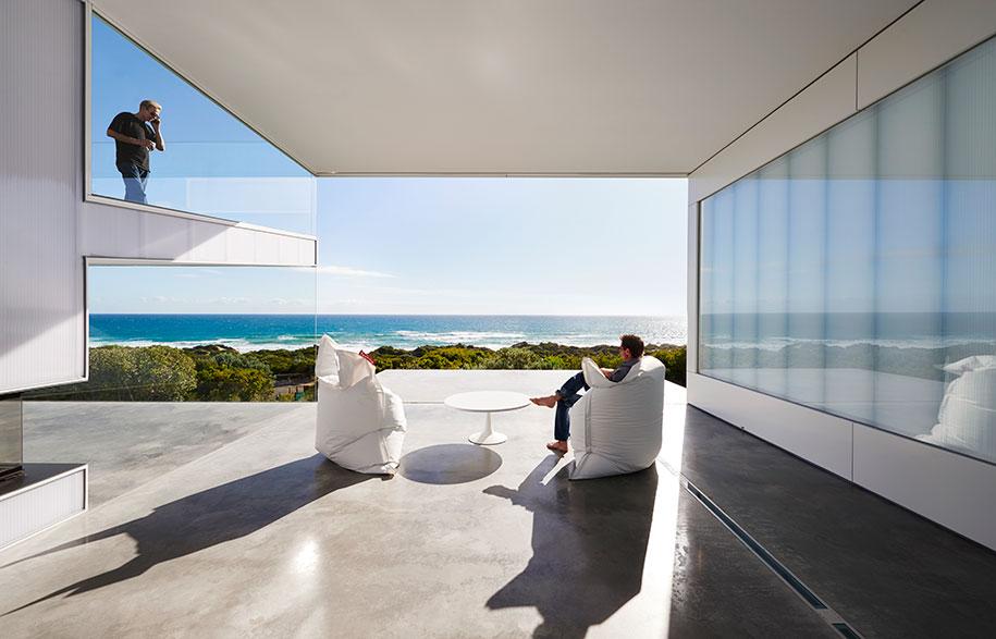 2-villa-marittima-australia-copy