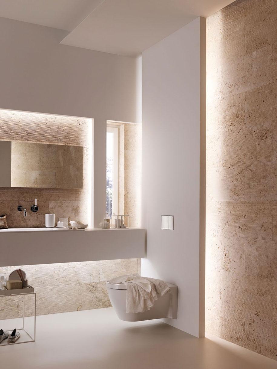 2012-Bathroom-01-06-skan-UP-WH-WithoutShower-InWall-Sigma60