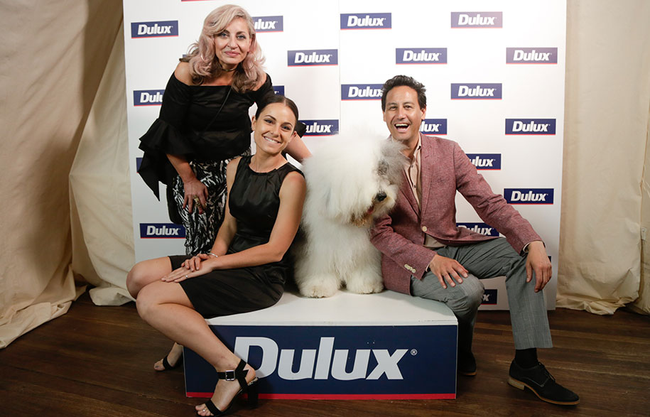 2016-Dulux-Colour-Launch-Sydney-©-SaltyDingo-2016-11510