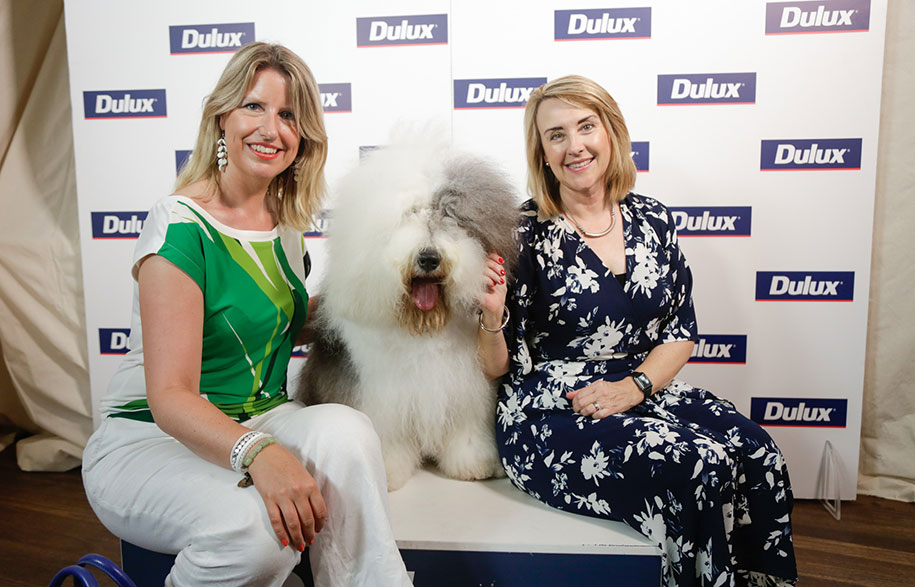 2016-Dulux-Colour-Launch-Sydney-©-SaltyDingo-2016-11517