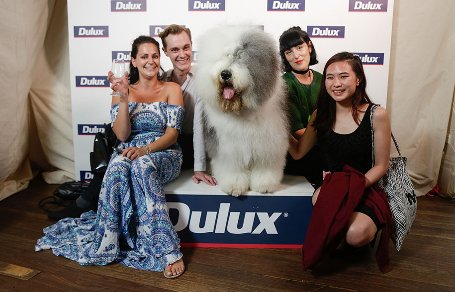 2016-Dulux-Colour-Launch-Sydney-©-SaltyDingo-2016-11556