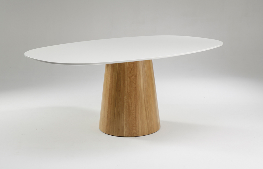 Ross Didier - Liqueur Table | Habitus Living