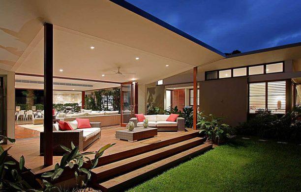Beach Home Designs   Habitus Living