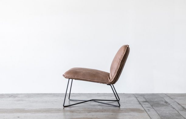 Andy Chair, Project82 | Habitus House of the Year Design Hunter Package