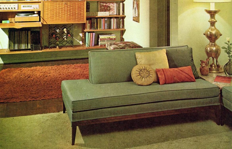 2bold2 Still Home Design on home page design, home light design, reflux column design, home boiler design, home stone design, home house design, home well design,