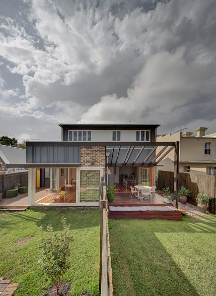 3-Houses-Marrickville-David-Boyle-Architect-Sydney