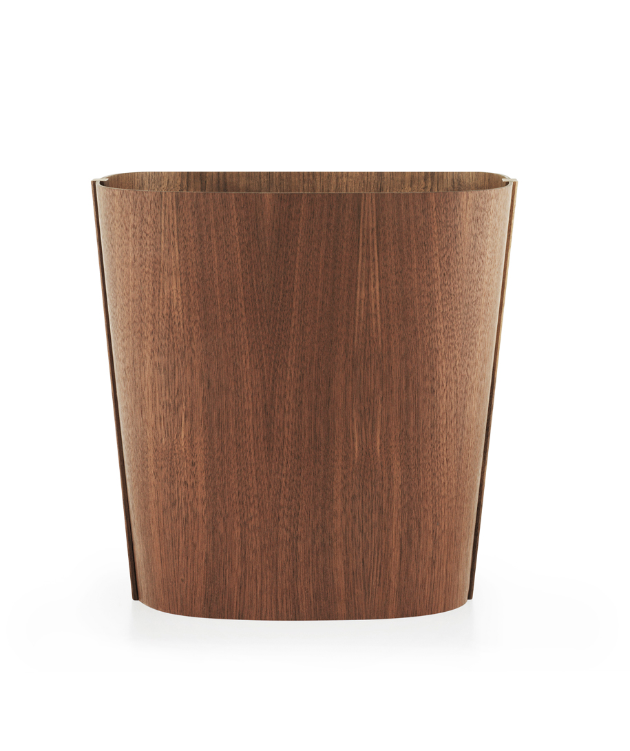 380006_Tales_of_Wood_Office_Bin_Walnut_1
