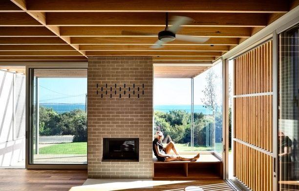 Best House Designs | Habitus Living