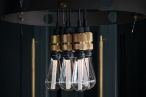 Lighting Collection by Buster + Punch