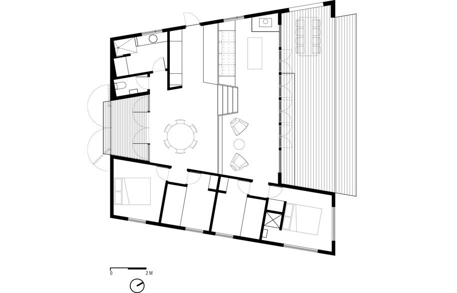 Venus-Bay-Bach-MRTN-Architects-Habitusliving