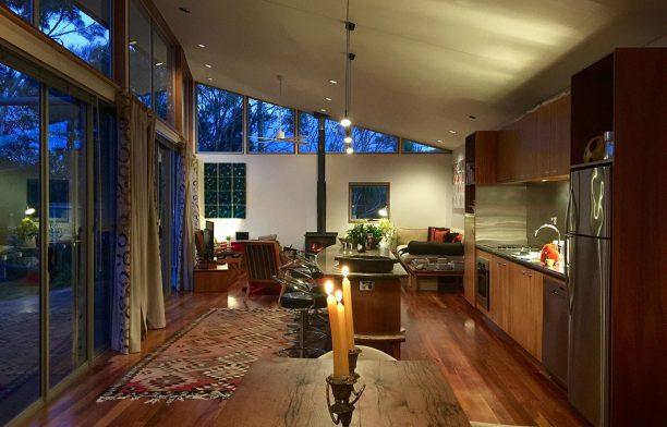 House Designs   Habitus Living