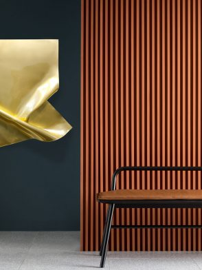 Anya Pesce artwork, Studio Gallery | Habitus House of the Year Design Hunter Package
