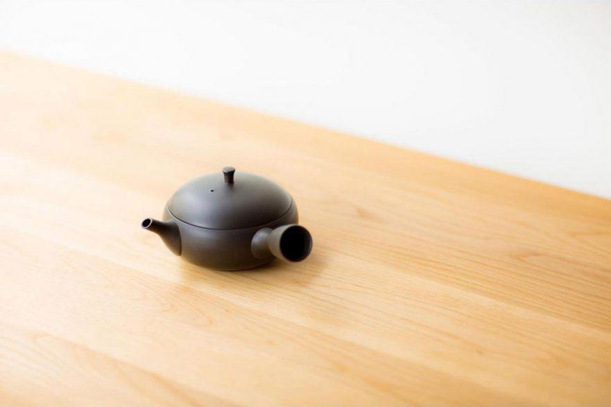 Susumya Teapot
