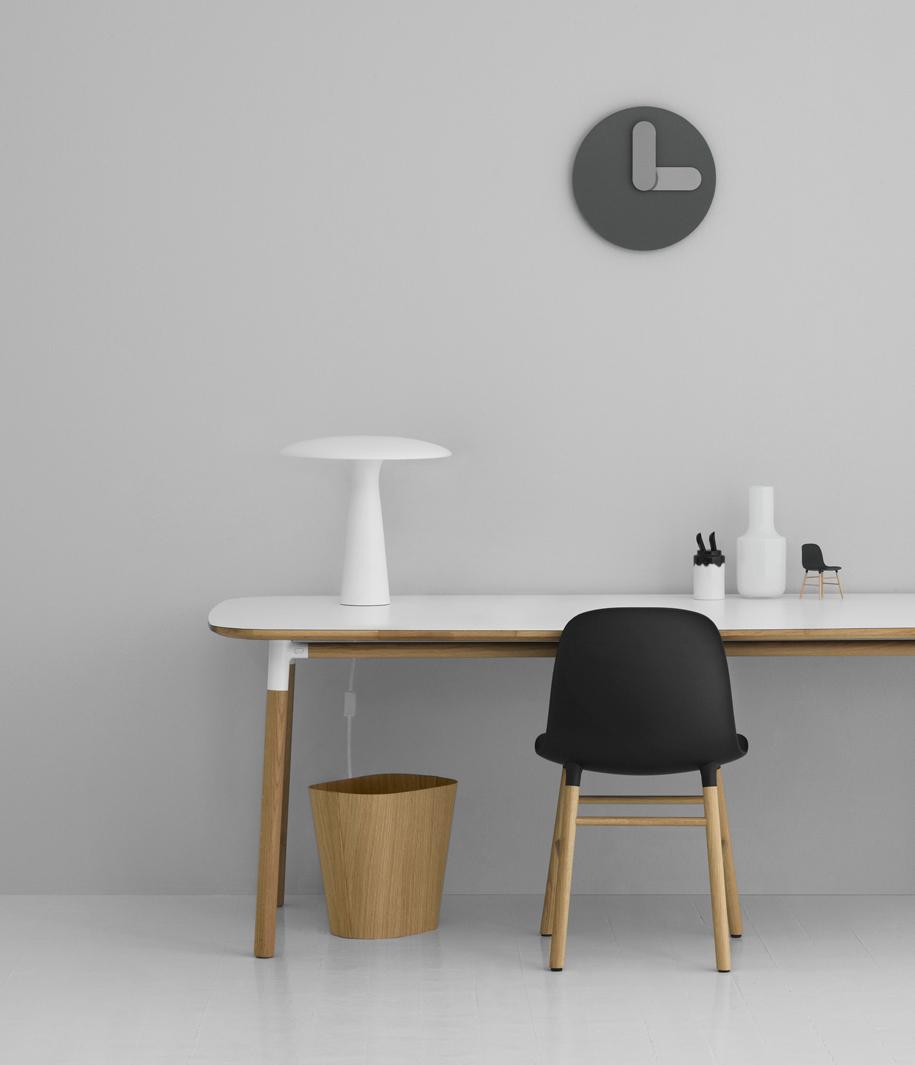 505047_Shelter_Table_Lamp_White_7