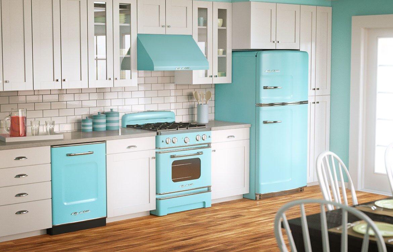Five 1960s House Design We Still Love | HabitusLiving