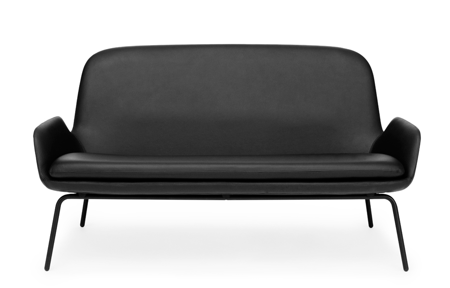 602970_Era_Sofa_Steel_TangoLeather_41599_2---Kopi