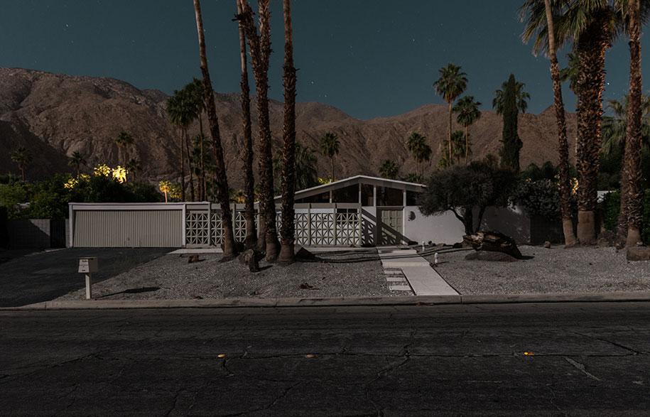 879-N-Monte-Vista-4144