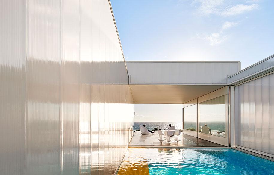 Villa Marittima | Habitus Living