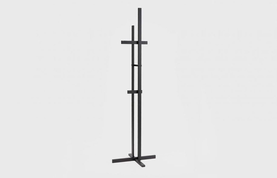 Elements Apato Coat Stand