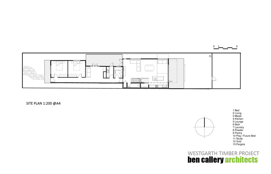 A4_SITE-PLAN-copy