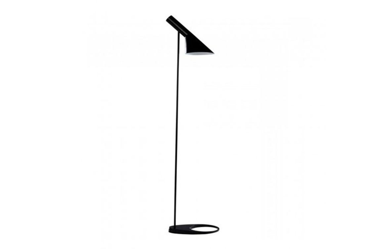 AJ Floor Lamps